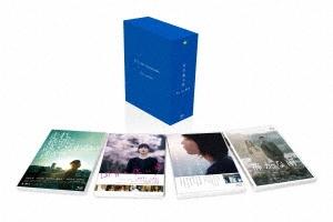 中川龍太郎 Blu-ray BOX<数量限定生産版> Blu-ray Disc