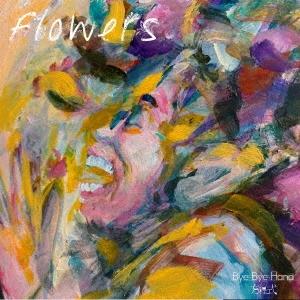 Flowers CD
