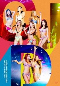 BIKINI de LIVE 2019!<Photobook盤[初回限定盤]> DVD