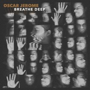 Breathe Deep CD
