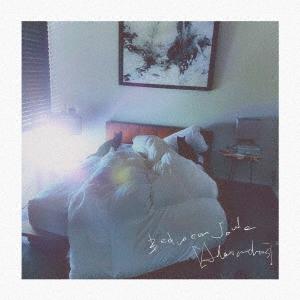 Bedroom Joule [CD+DVD]<初回限定盤> CD