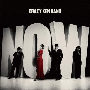 NOW CD
