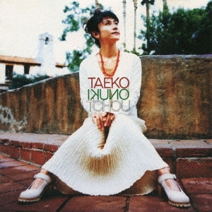 TCHOU <チャオ!><レコードの日対象商品/限定盤>