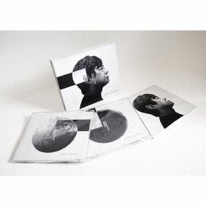 次世界 [CD+DVD]<Type-A> CD
