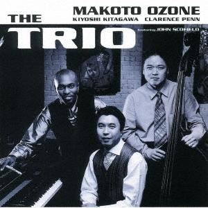 ザ・トリオ SHM-CD