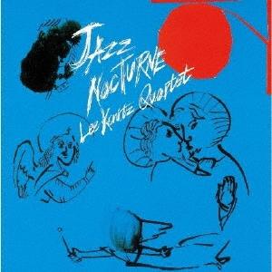 ジャズ・ノクターン<初回限定盤>