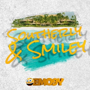 EMO9Y/Southerly &Smiley[OPD-2018]