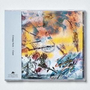 Case [CD+Blu-ray Disc]<ライブBlu-ray盤> CD