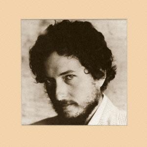 Bob Dylan/新しい夜明け<完全生産限定盤>[SICP-2006]