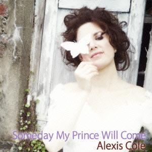 いつか王子様が CD