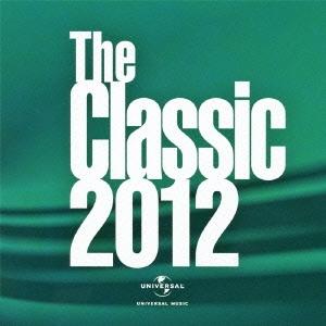 ザ・クラシック2012