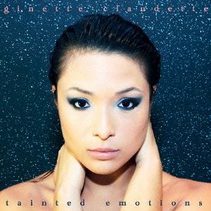 Ginette Claudette/テインティッド・エモーションズ[LEXCD-14022]