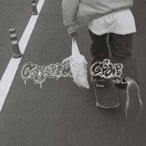 shotahirama/Conceptual Crap Vol.1[SDRSW-02]