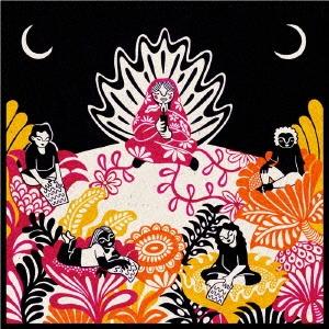 ポリヒムニア CD