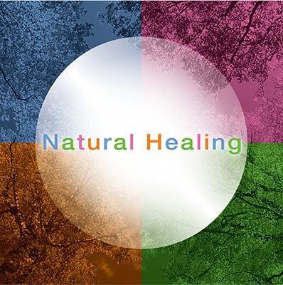 Natural Healing ~四季のクラシックと、日本の自然音<タワーレコード限定> CD