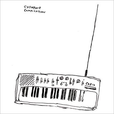 Casiotone Compilation
