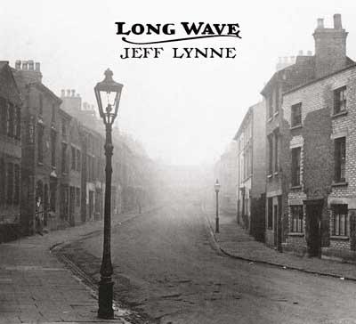 Long Wave<限定盤>