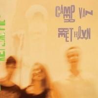 Camper Van Beethoven/Key Lime Pie [OMRE10154502]
