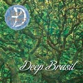 ディープ・ブラジル