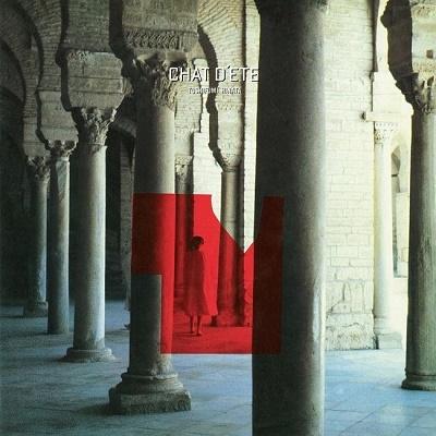 夏の猫<レコードの日対象商品/完全生産限定盤> LP
