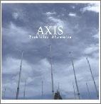 アクシス CD