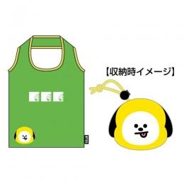 BT21 エコバッグ/CHIMMY Accessories