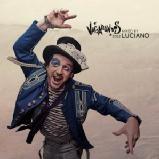 Luciano (Club)/VAGABUNDOS 2012[CADCD-10JP]