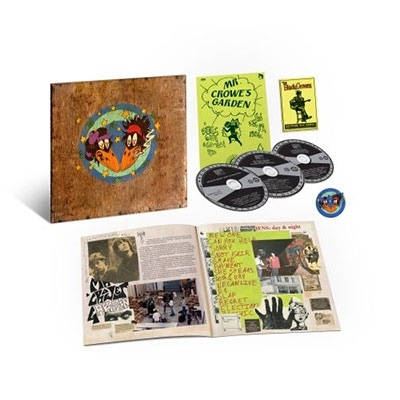 Shake Your Money Maker (Deluxe Edition)