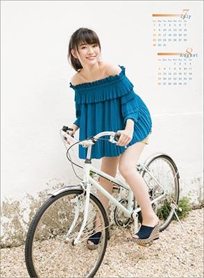 優希美青の画像 p1_11