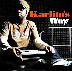 Karlito (UK)/Karlito's Way[I2RCDA001]