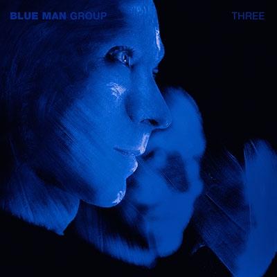 Blue Man Group/Three[8122794675]