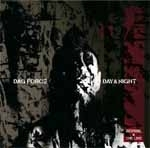 DAY & NIGHT 1 〜REVIVAL & THE LIVE〜 CD