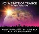 Armin Van Buuren/A State Of Trance 650[ARMAJ-374]