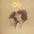 ミルキー・ウェイ/ミルキー・ウェイ [CORR-11055]