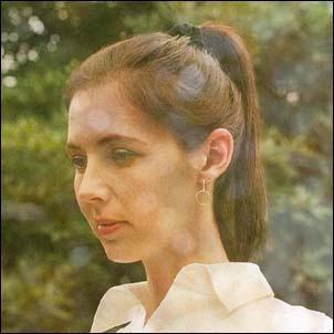 Carla dal Forno/Look Up Sharp[KALLISTACD001]
