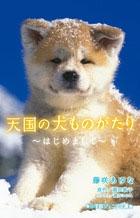 天国の犬ものがたり~はじめまして~ Book