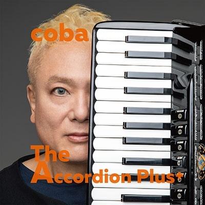The Accordion Plus+