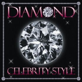 Diamond 〜Celebrity Style〜[GRVY-005]