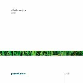 D.スカルラッティ: 「ギター版」鍵盤楽器のためのソナタ集(ギター編曲: ヴォルフガンク・レンドレ&アルベ CD