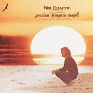 Neil Diamond/Jonathan Livingston Seagull[3783235]