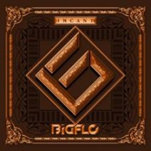 BIGFLO/Incant: 3rd Mini Album[KTMCD0581]