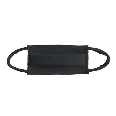 WTM リメイクマスク(ブラック) Accessories