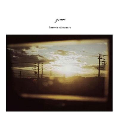 grace LP