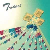 Tridact/トライダクト[OTLCD-1605]