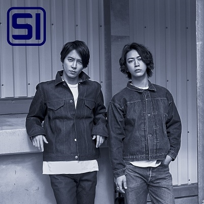 SI<完全生産限定盤> CD