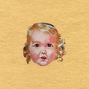 Swans/OXYGEN EP - JAPAN ONLY EDITION<タワーレコード限定>[TRCP-180]