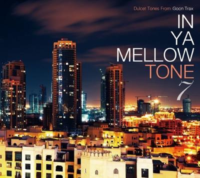 Sam Ock/IN YA MELLOW TONE 7[GTXC-070]