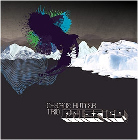 Charlie Hunter/Mistico (EU)[30265]