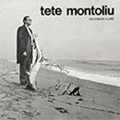Tete Montoliu/リネの思い出[MZCB-1251]