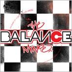 THE BLANCE MOVIE MIXED BY DJ KUSH [CD+DVD]